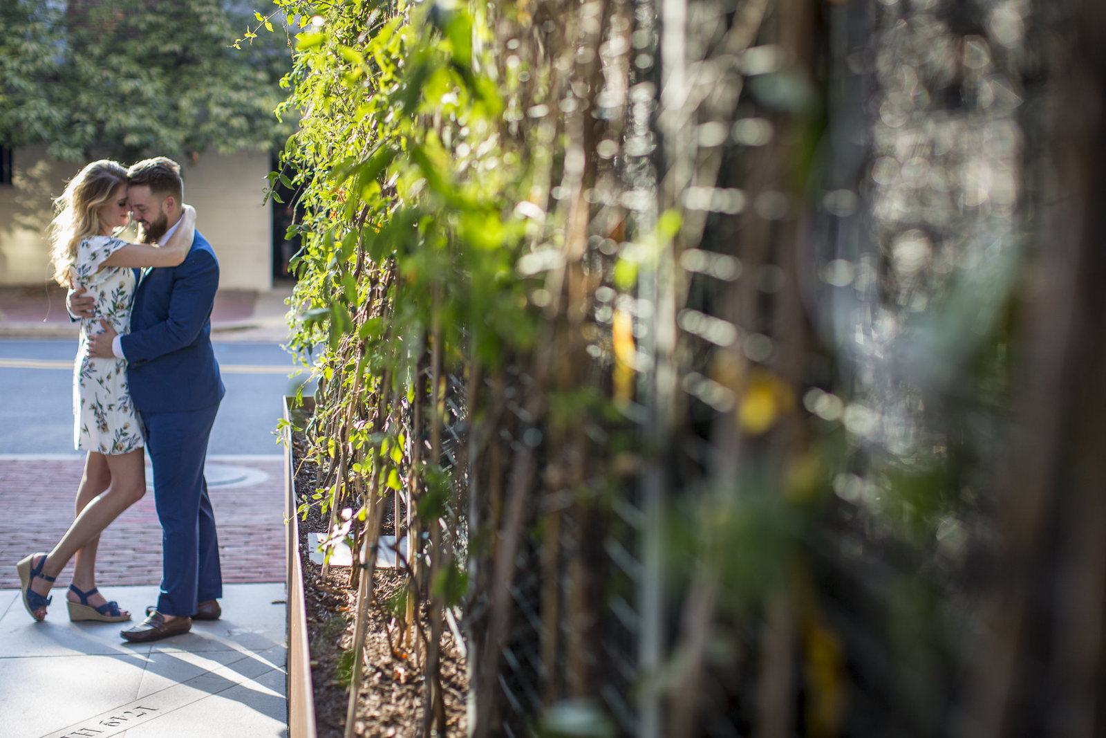 old-town-alexandria-va-engagement-andrew-morrell-2