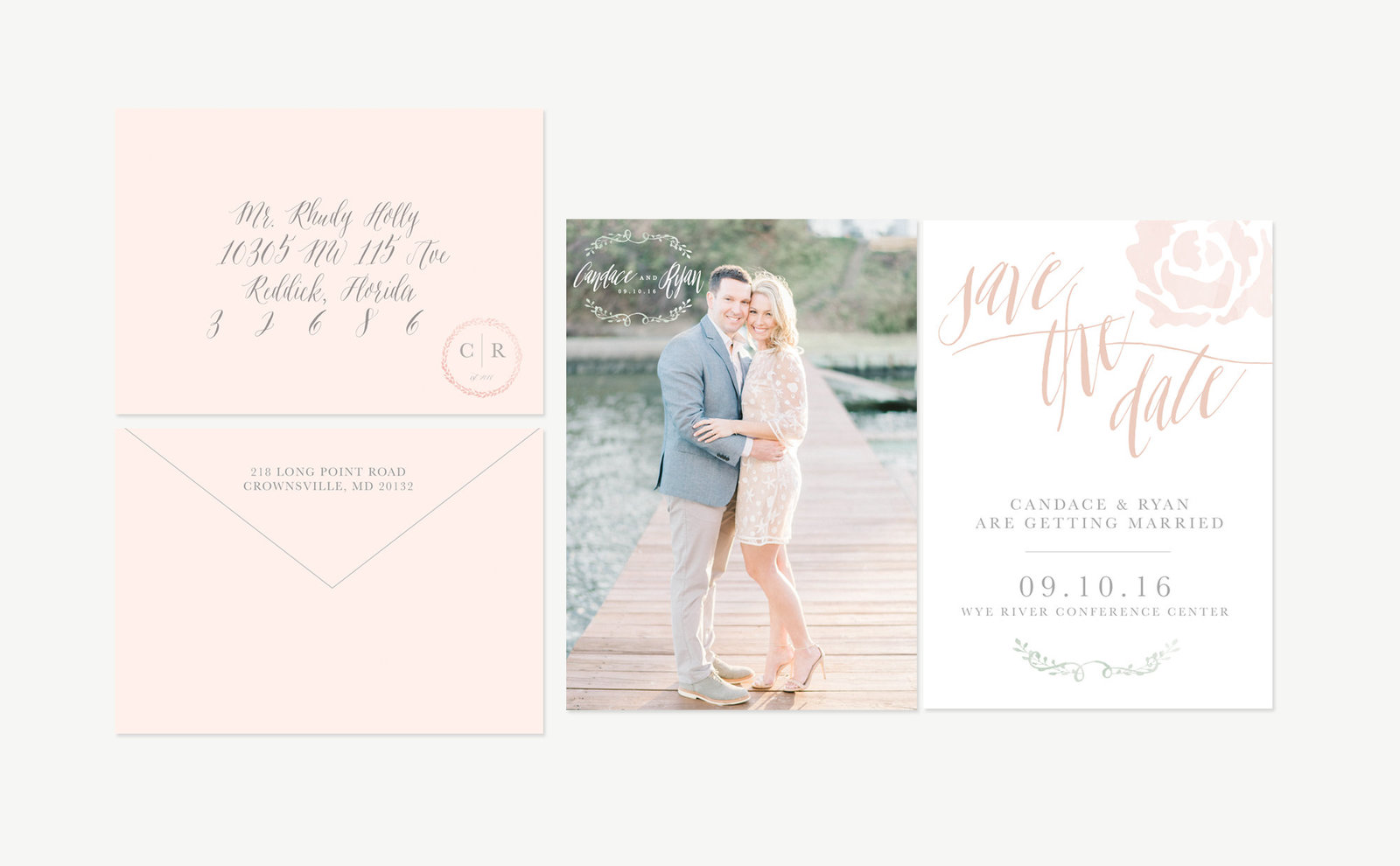 wedding-branding-save-the-date-candace-ryan