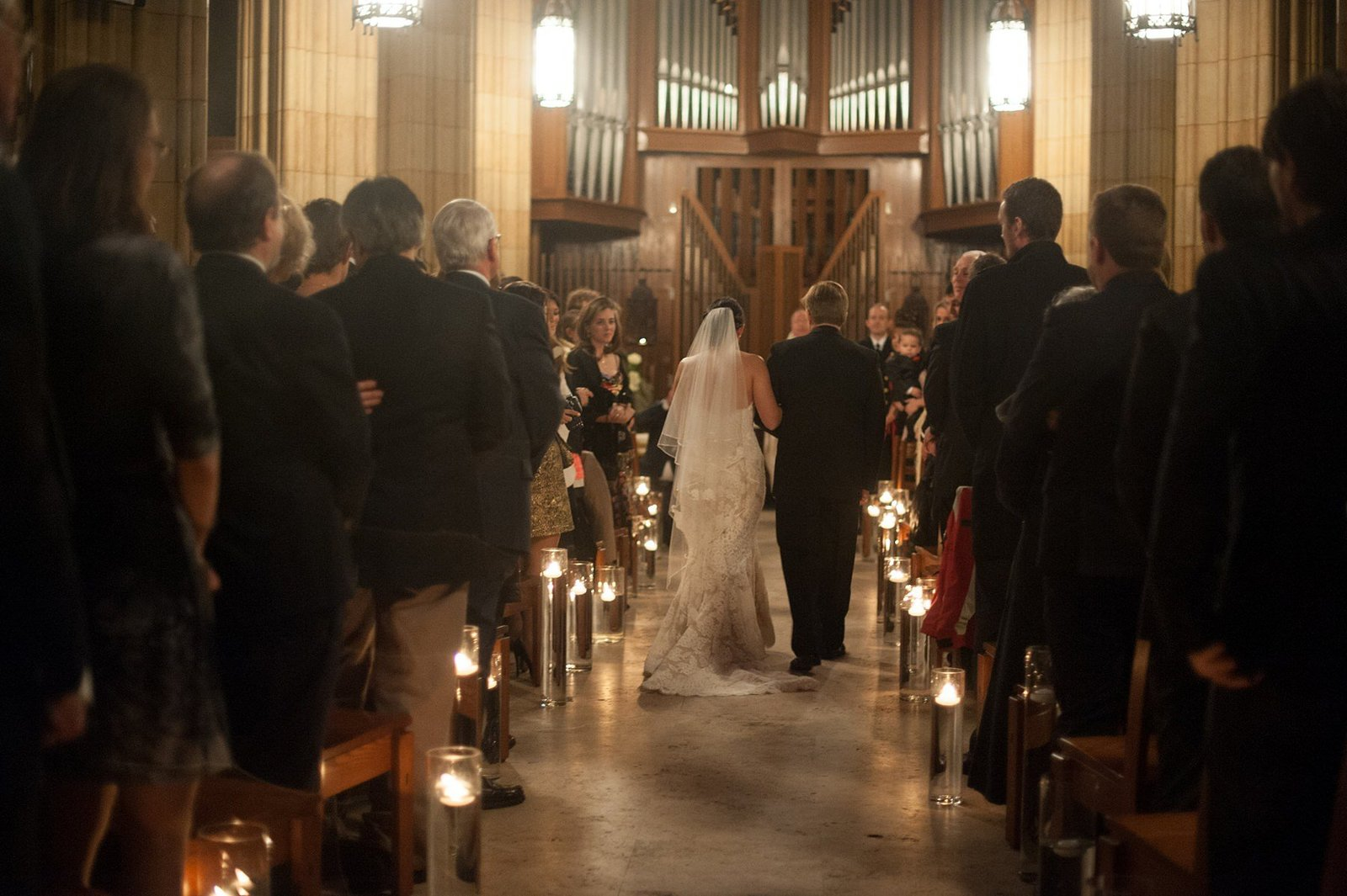 yale_university_wedding_winter_new_haven_ct_0030