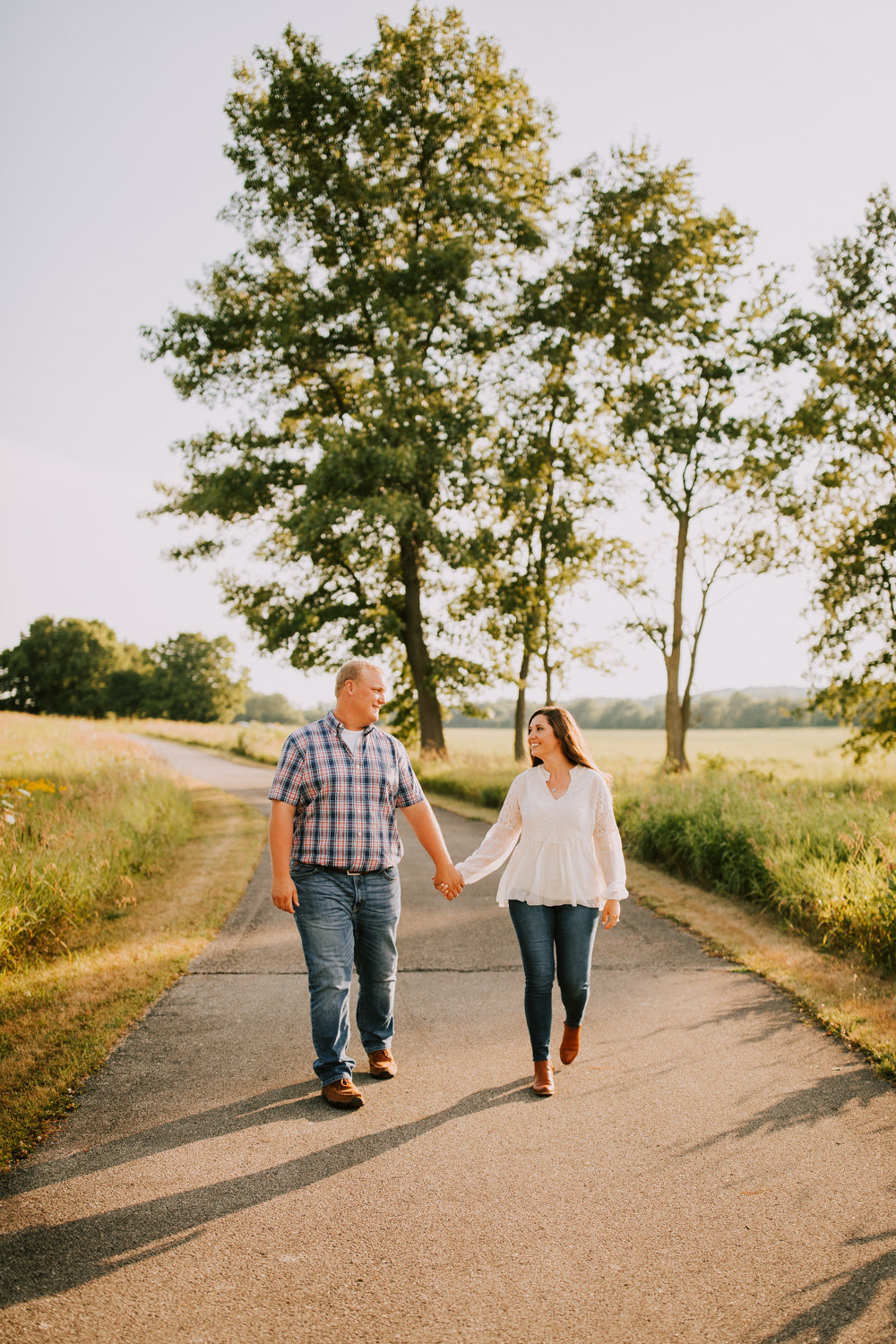 Golden-dancing-engagement-session-prophetstown-state-park-3