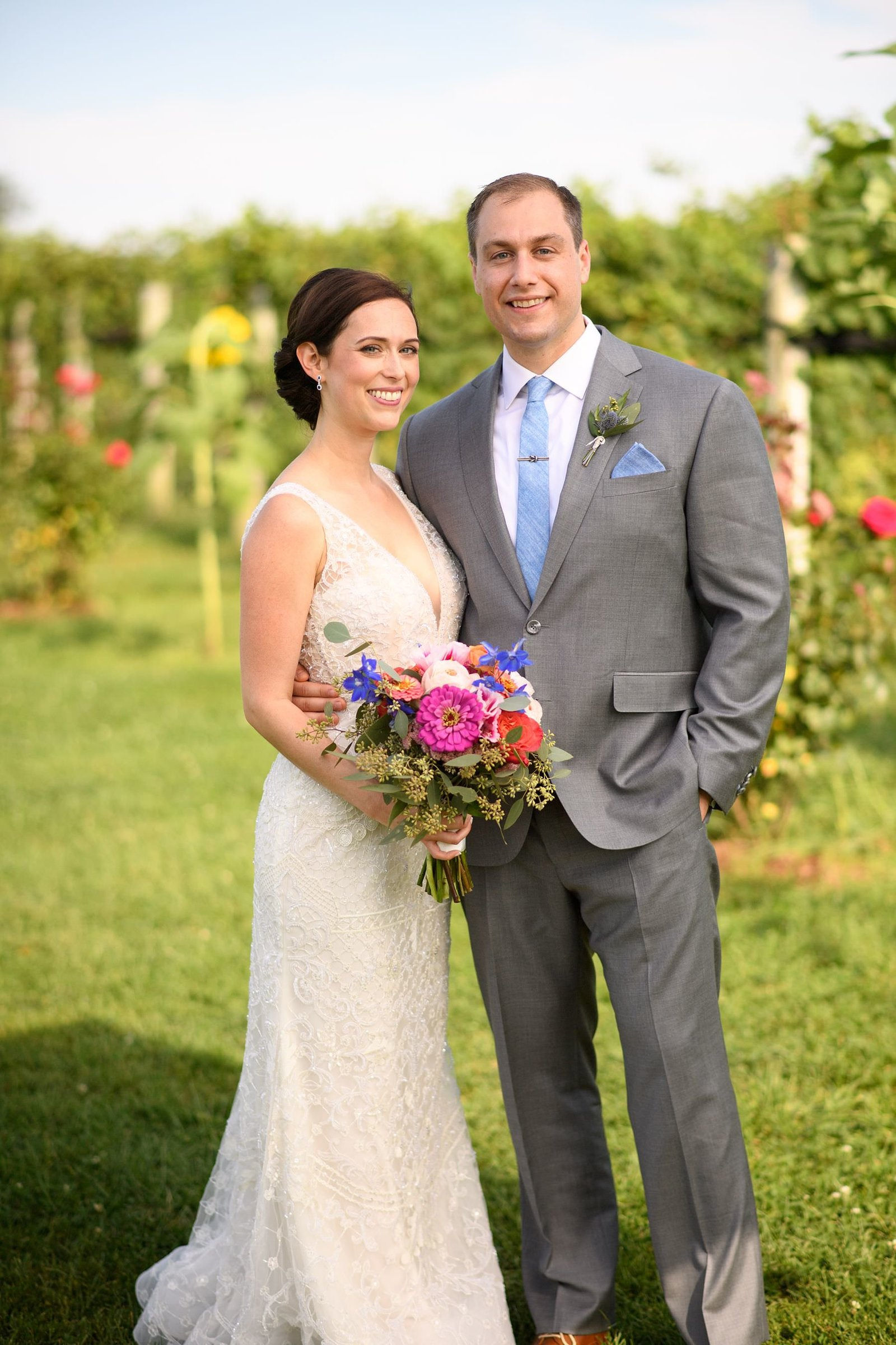 summer-jonathan-edwards-winery-wedding_0003