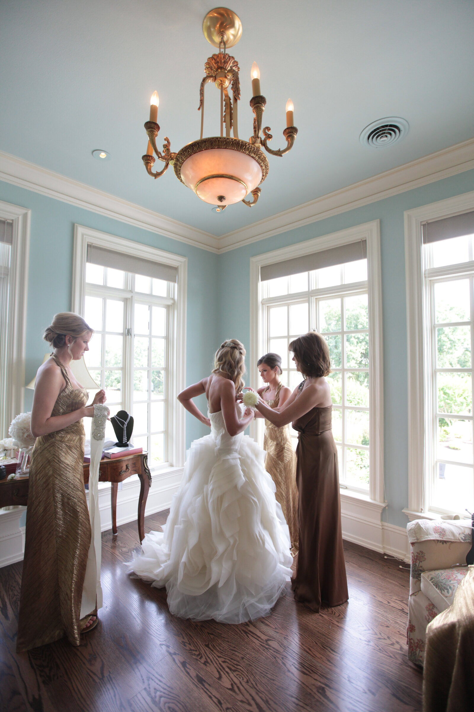 estate-home-wedding-luxury-photographer-0023