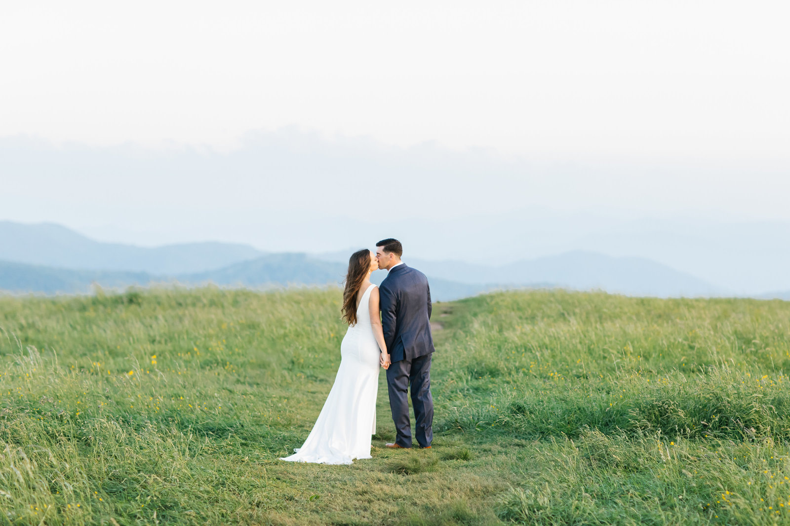 max-patch-elopement-north-carolina6361