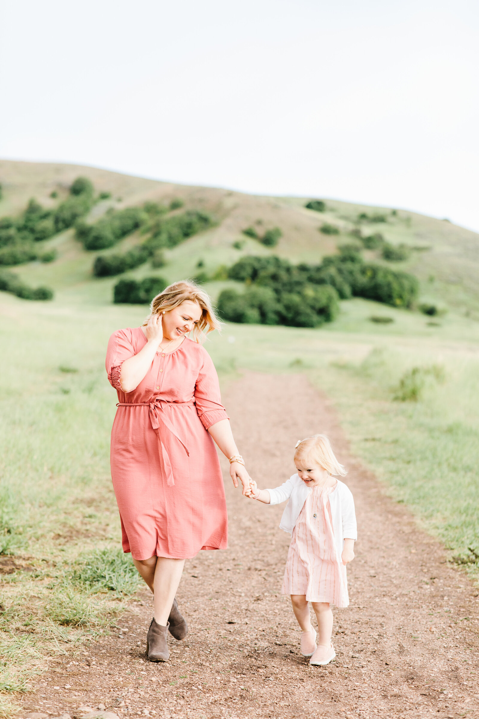 Utah Family Photographer-1013