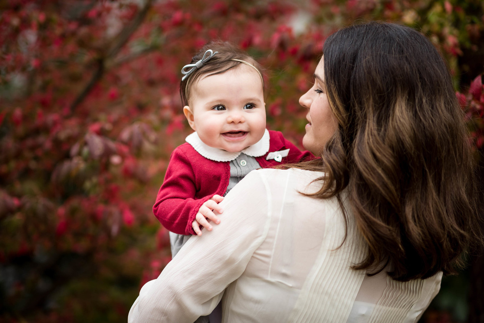 Boston-Family-Child-Photographer-Fall-Session-36