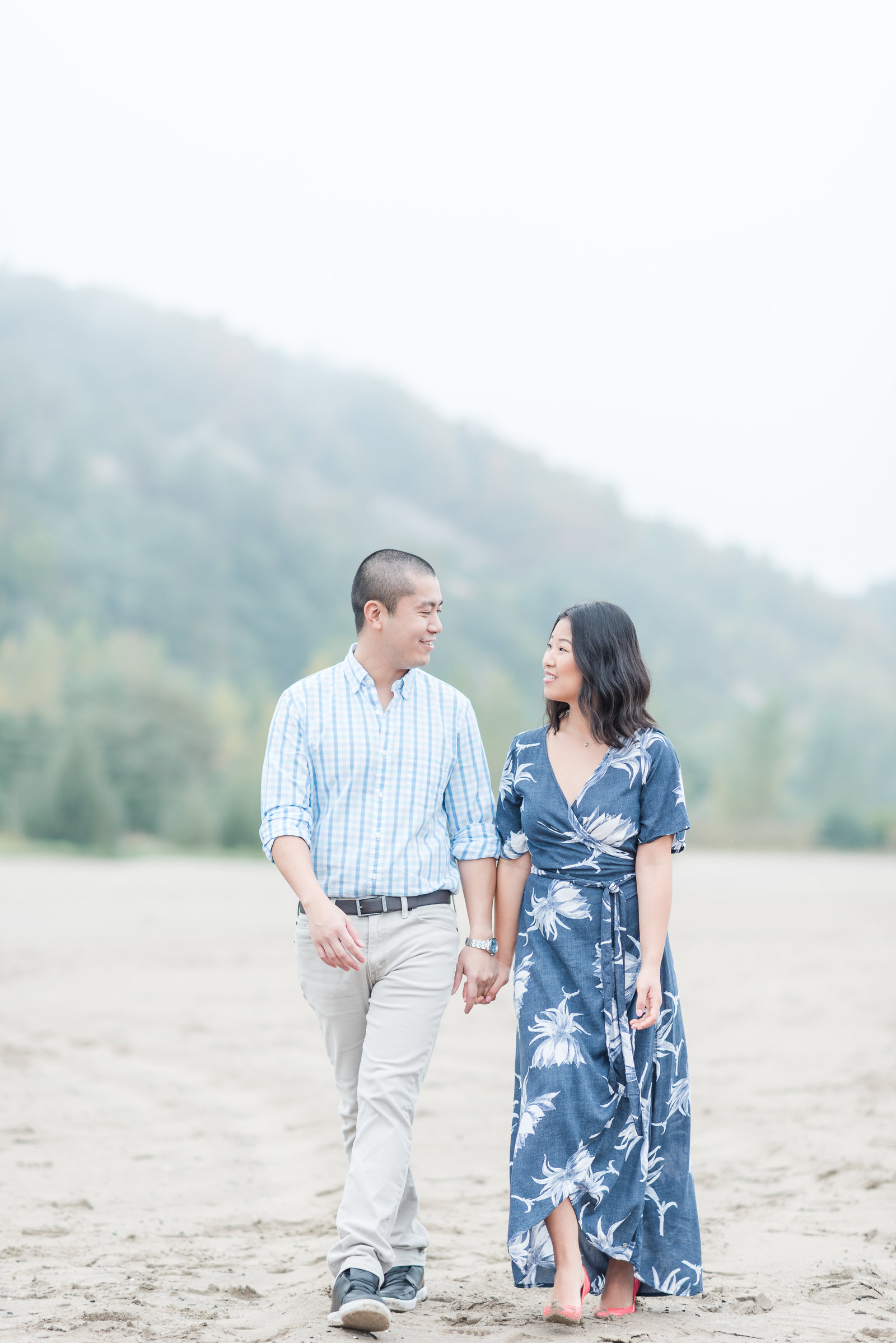 Tracy-Minh-Engagement-170401