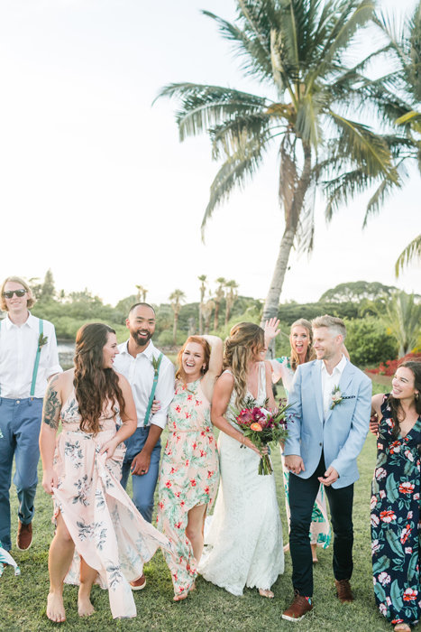 W0510_Wright_Olowalu-Maluhia_Maui-Wedding_CaitlinCatheyPhoto_2627