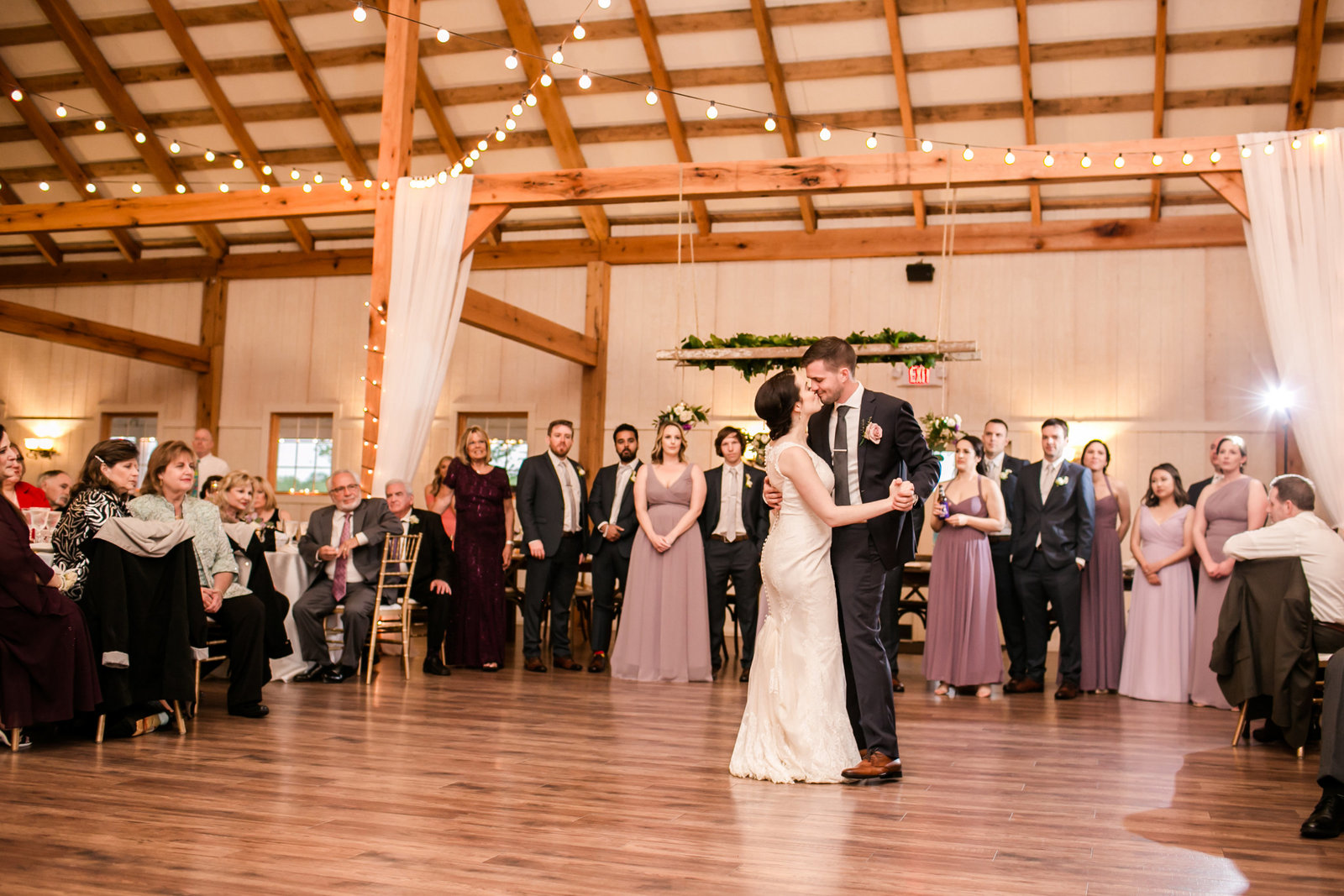 Featured Wedding- Shadow Creek Wedding, Purcellville VA - Ke-0105