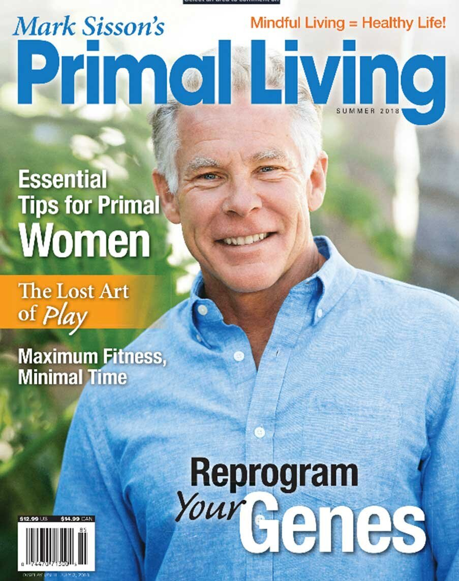 primal-living-book-cover