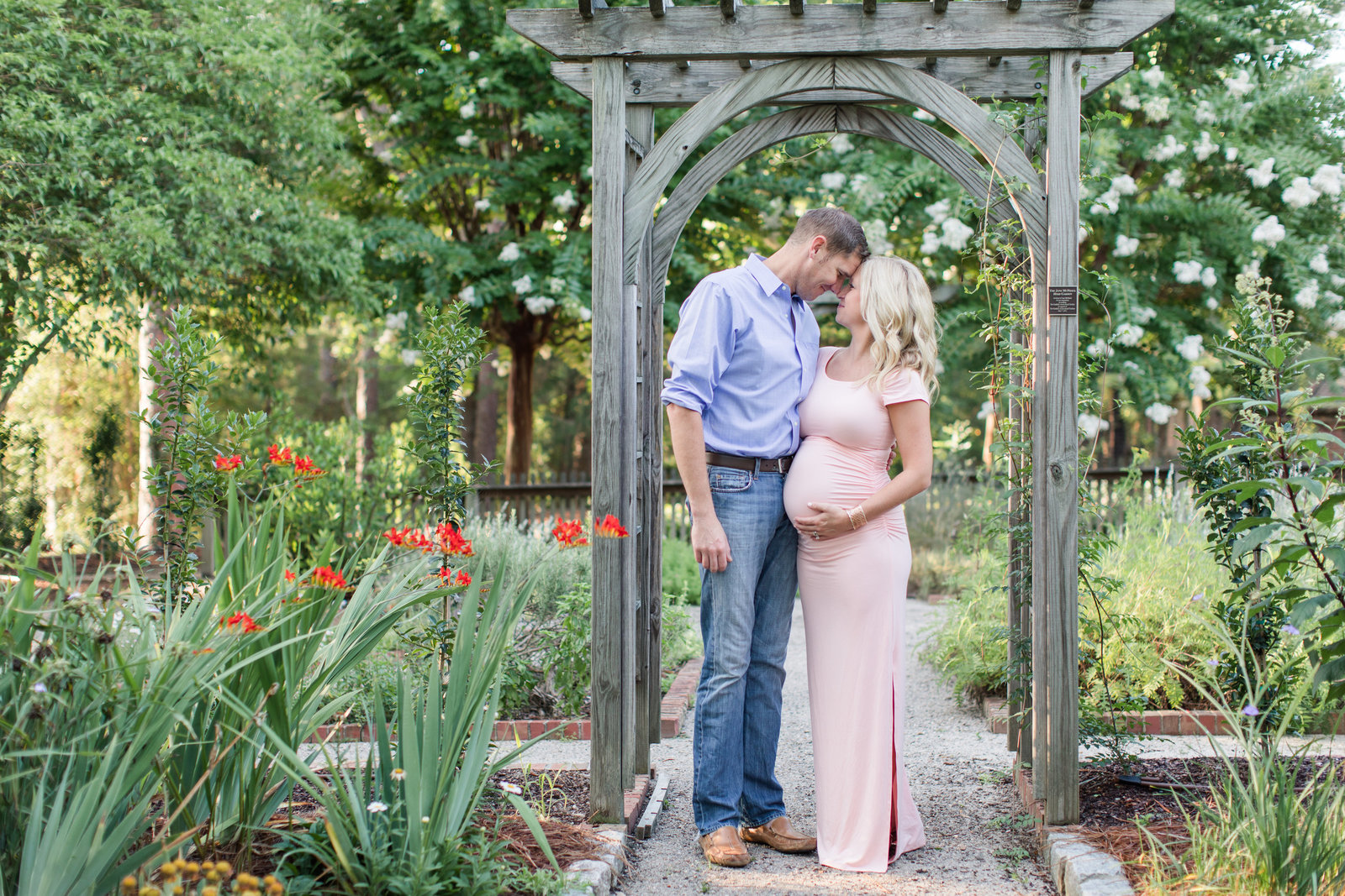 Jennifer B Photography-Fanning Maternity-2018-0003