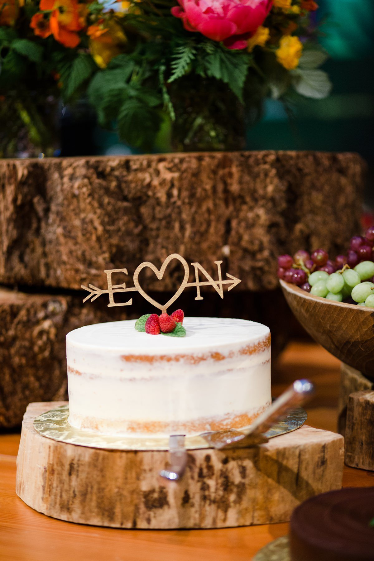 bainbridge-island-washington-wedding-photographer-cameron-zegers-29_1200