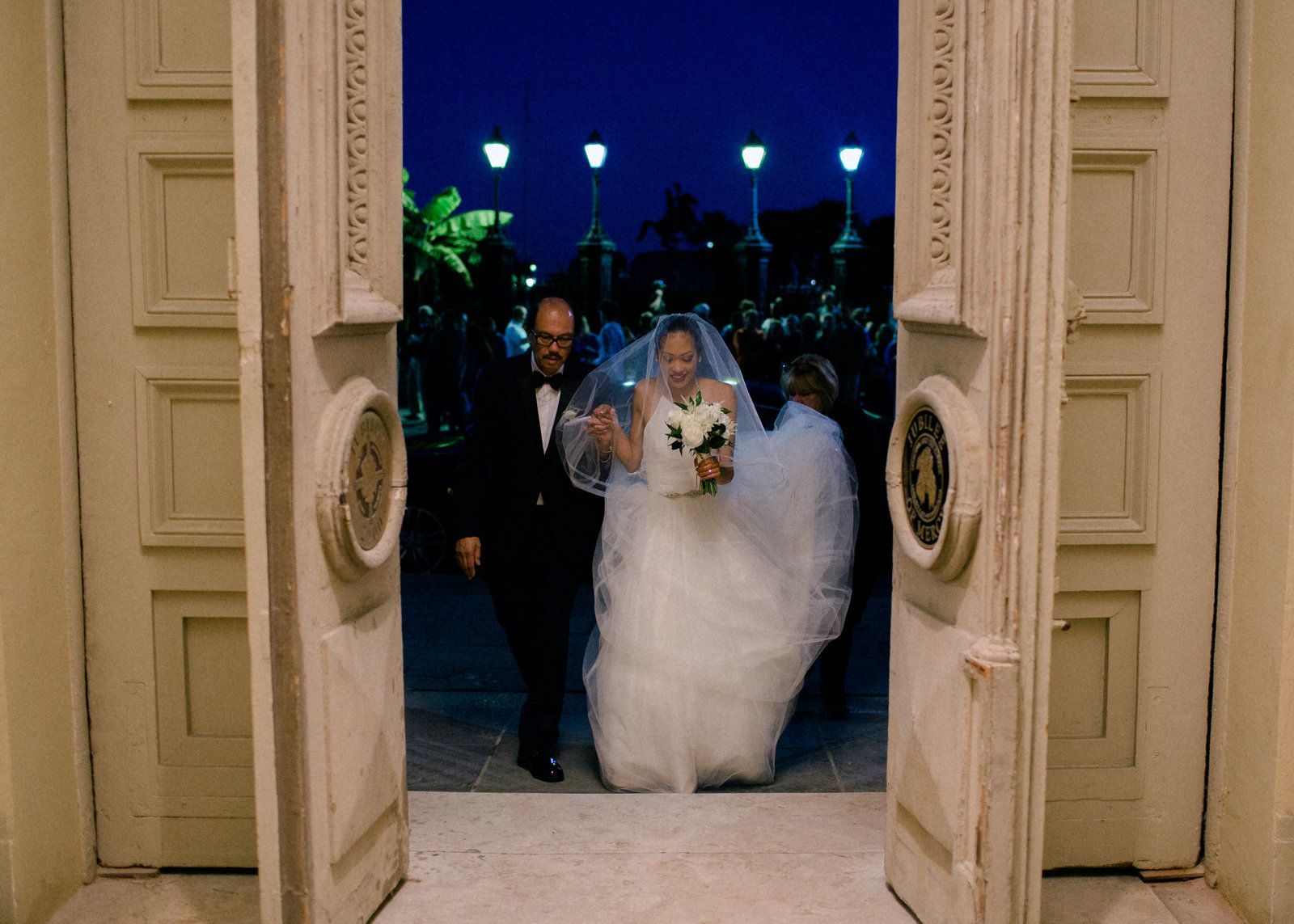 Sheraton_Hotel_Wedding_New_Orleans_264