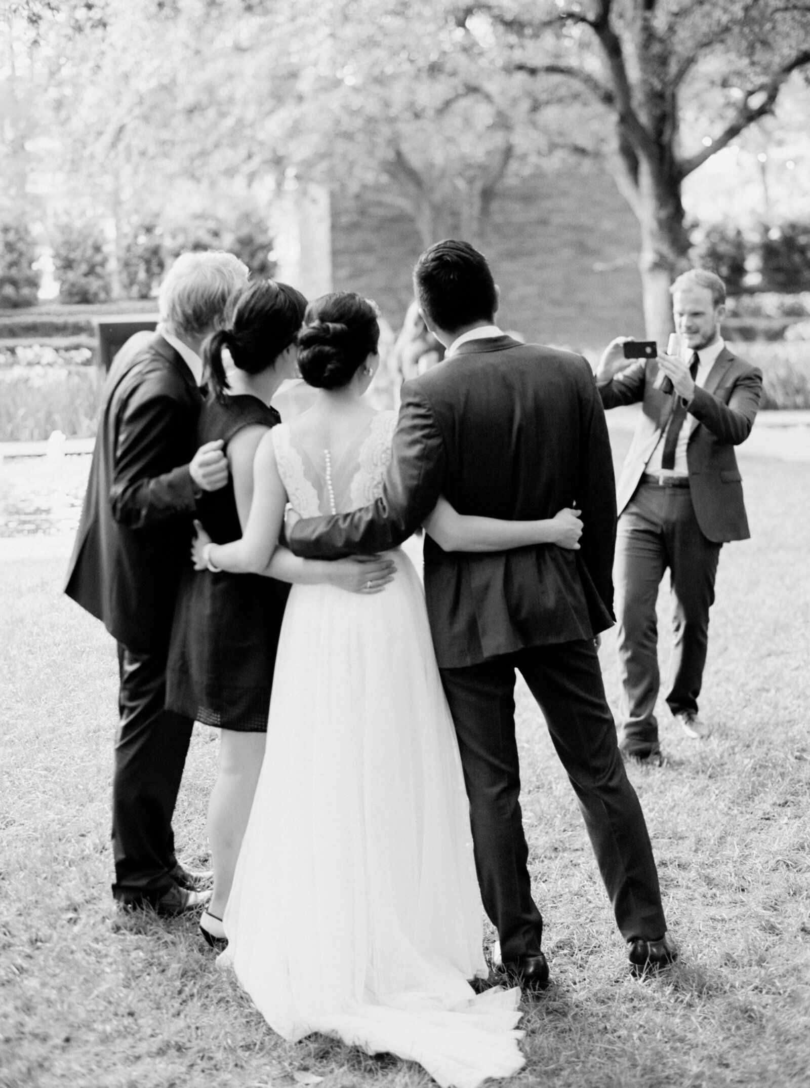 sarah kate photography dallas wedding photographer_0039