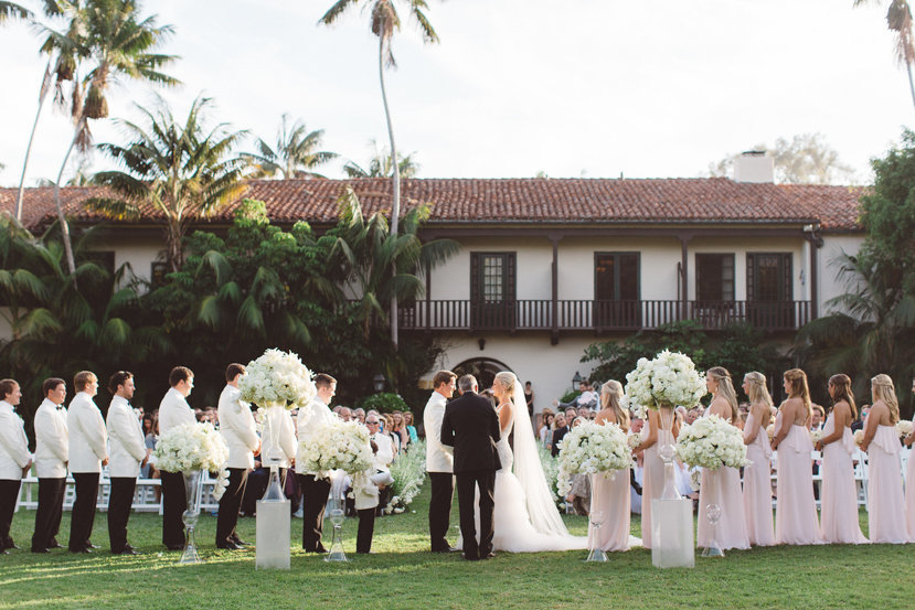 Wedding Kate Santa Barbara Wedding Planner_mary-margaret & beau_015