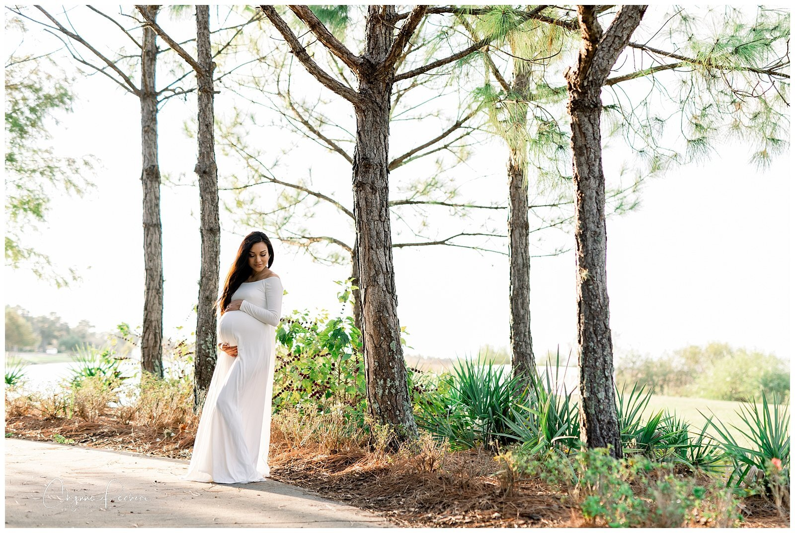 Orlando_Maternity_Photos_0997
