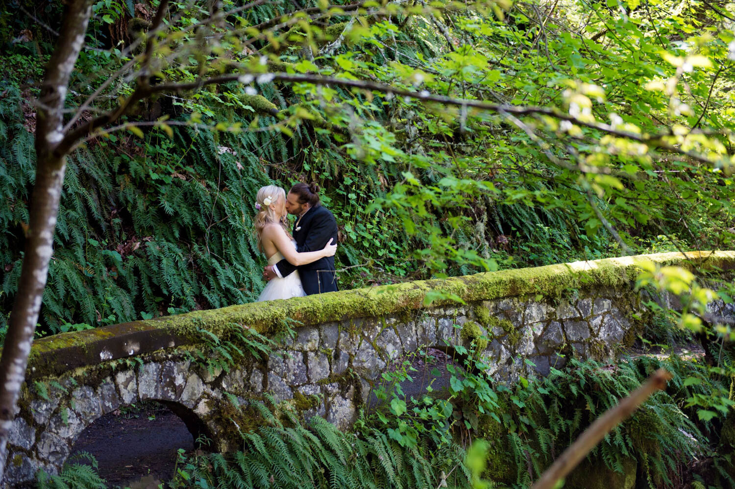 latourell falls wedding170421-4