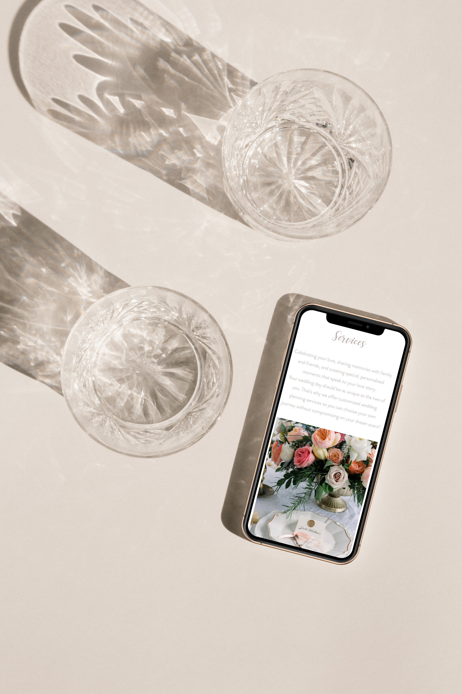 sarah-megan-iphone-mockup-01