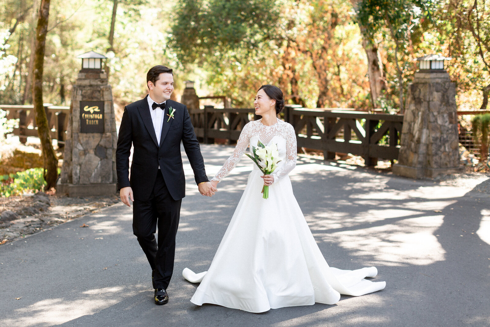 larissa-cleveland-elope-eleopement-intimate-wedding-photographer-san-francisco-napa-carmel-001