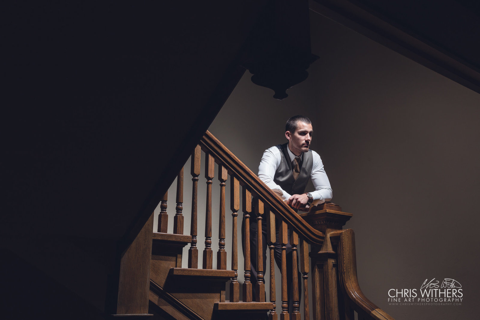 Springfield Illinois Wedding Photographer - Chris Withers Photography (141 of 159)