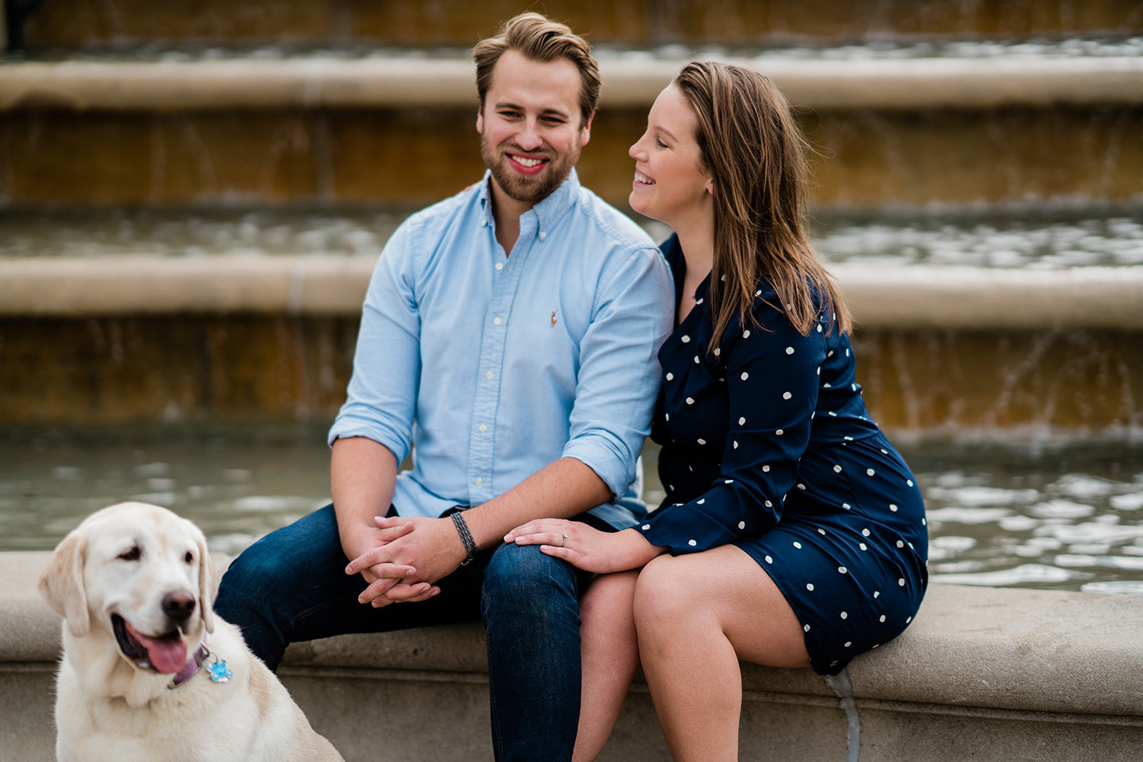 Weiss_Engagement-66