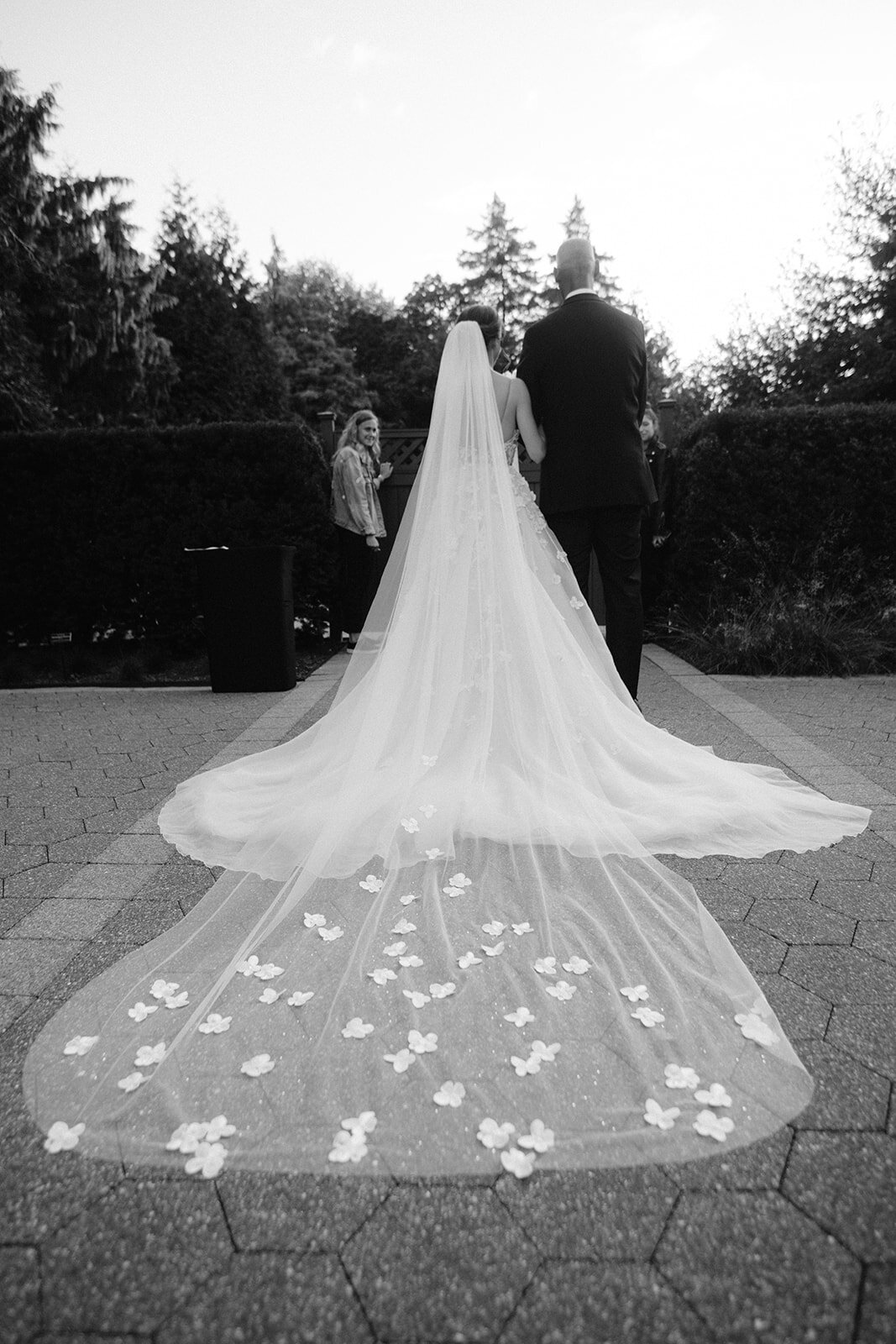 New-York-Botanical-Gardens-Wedding-173