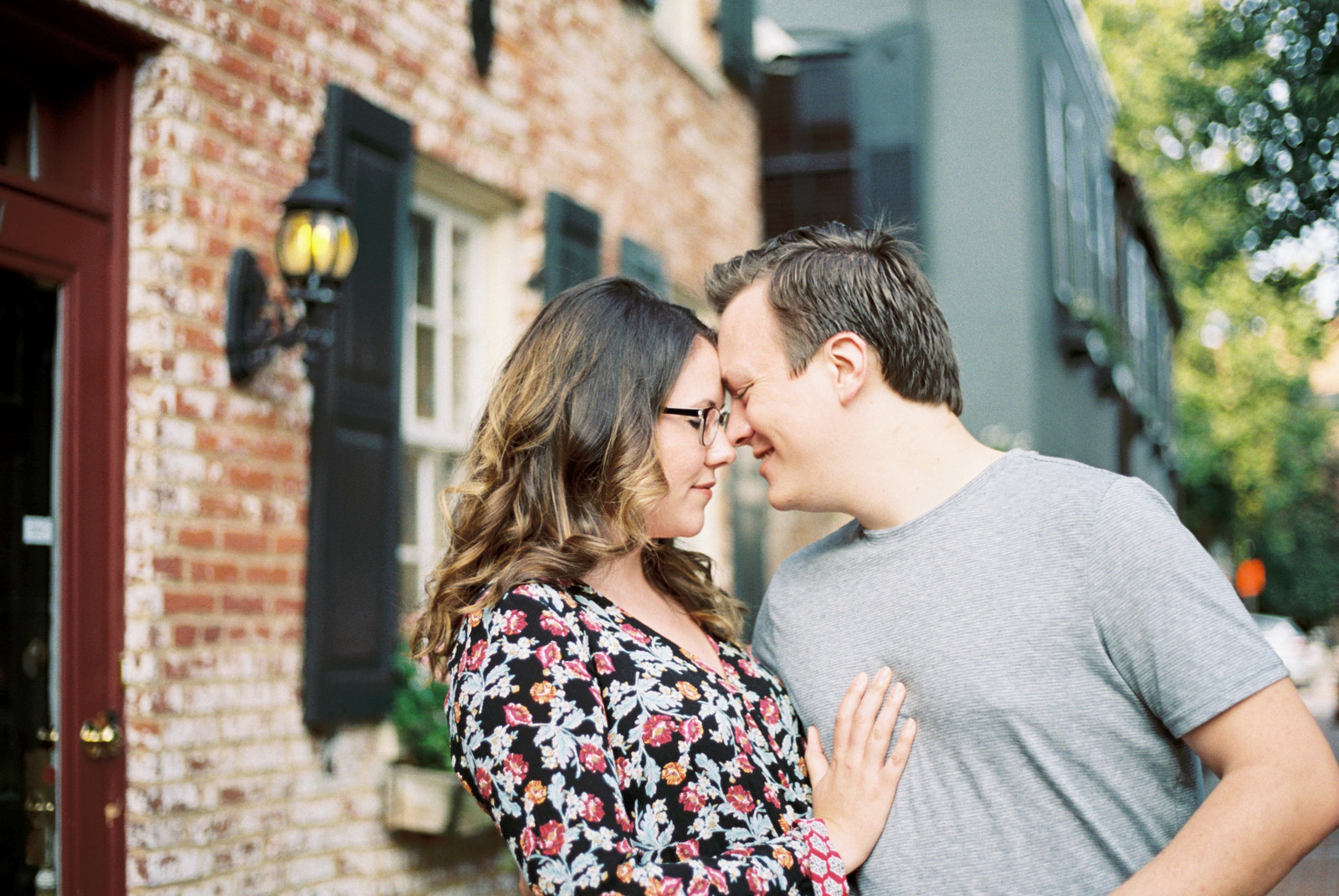 Georgetown-DC-Couple-Engagement-Photographer-Understitch-Photography-3