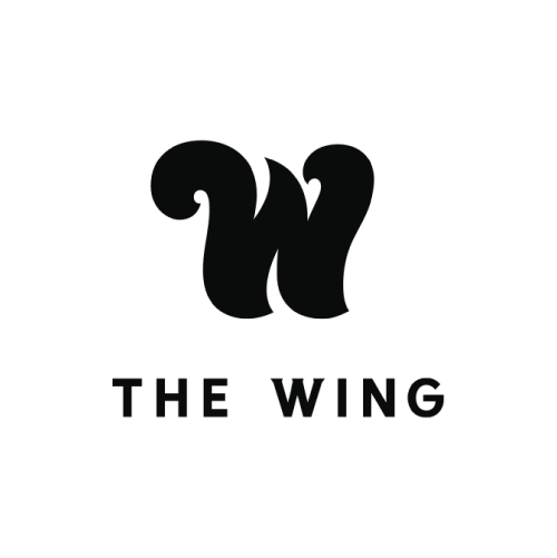 TheWingLogo
