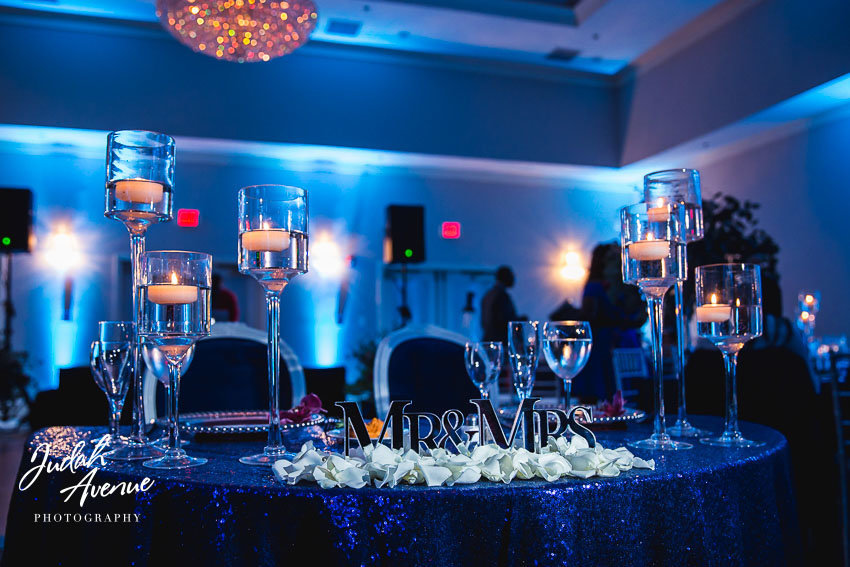 Wedding coordinator in Gaithersburg