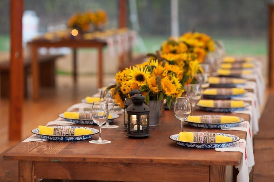 southern_style_bbq_rehearsal_dinner_0876