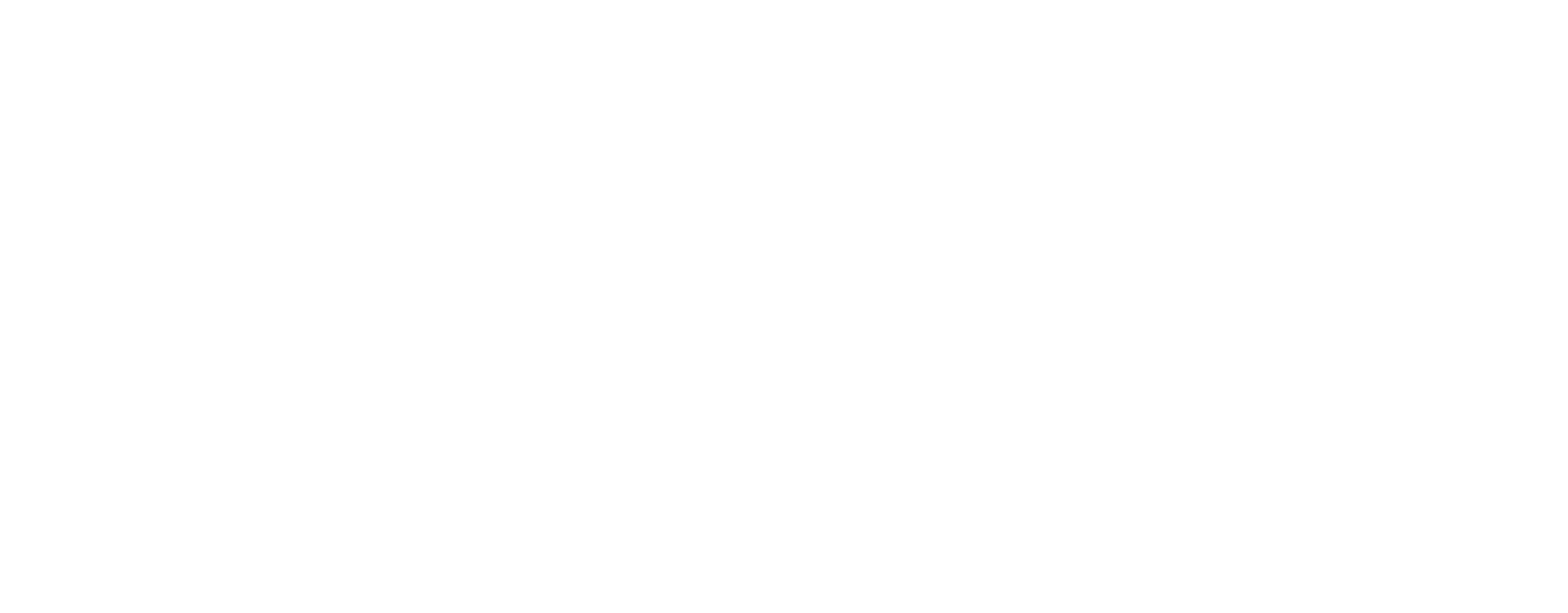 working-films