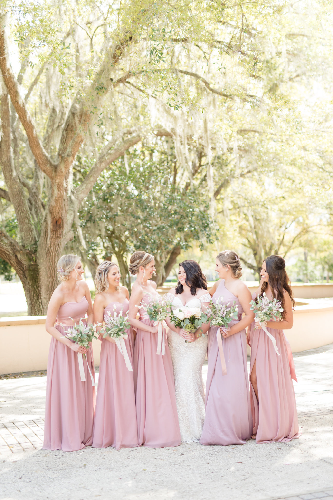 Blush-and-Navy-Wedding-Photography 0005