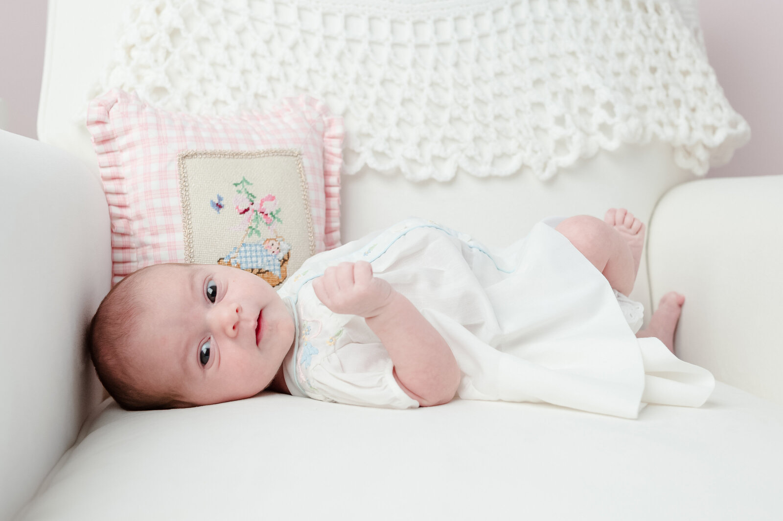 nashville_newborn_photographer_13