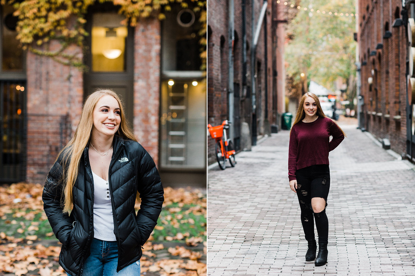 013-pioneer-square-seattle-senior-photos-amy-galbraith-emily