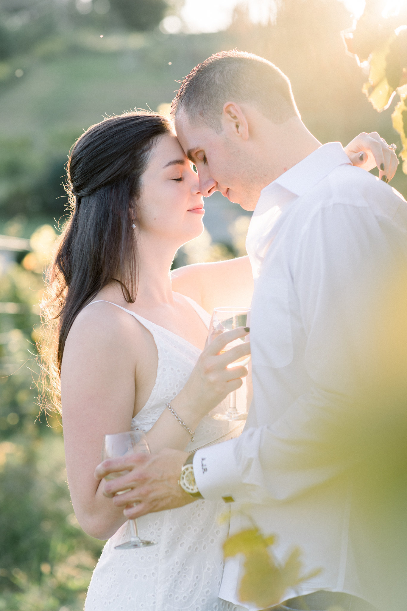 Connecticut Wedding Photographer-325