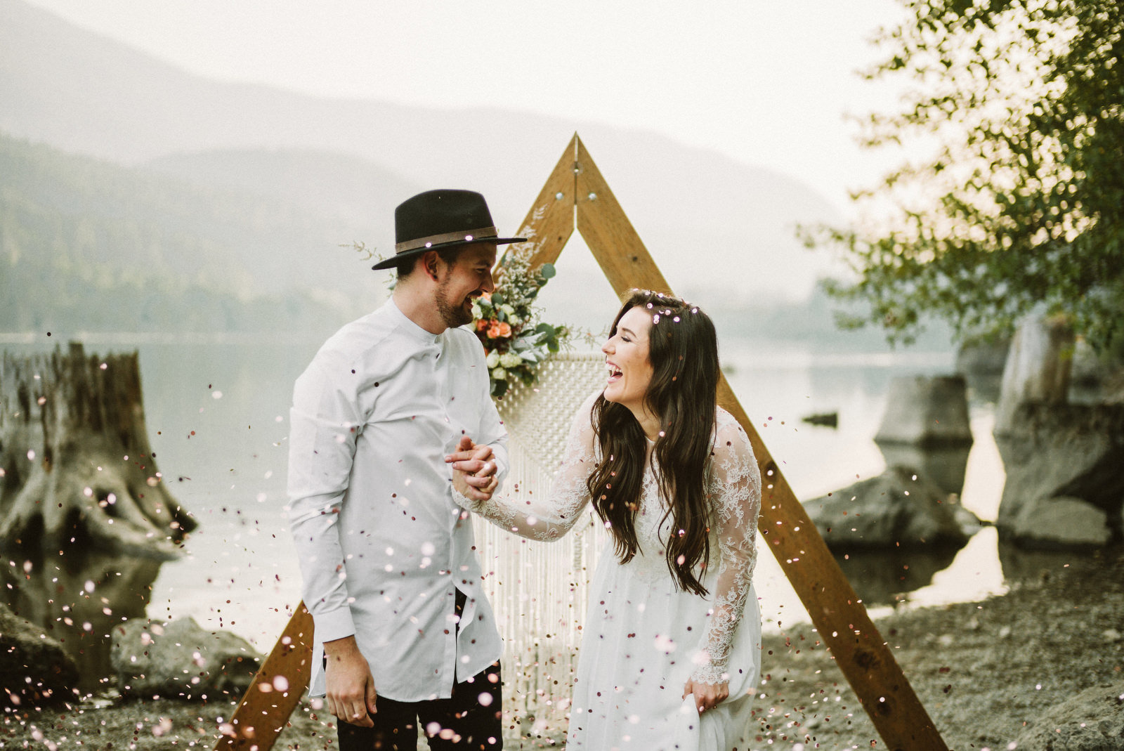 athena-and-camron-seattle-elopement-wedding-benj-haisch-rattlesnake-lake-christian-couple-goals64