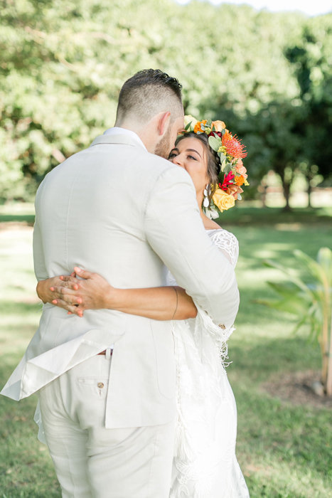 W0518_Dugan_Olowalu-Plantation_Maui-Wedding-Photographer_Caitlin-Cathey-Photo_0720