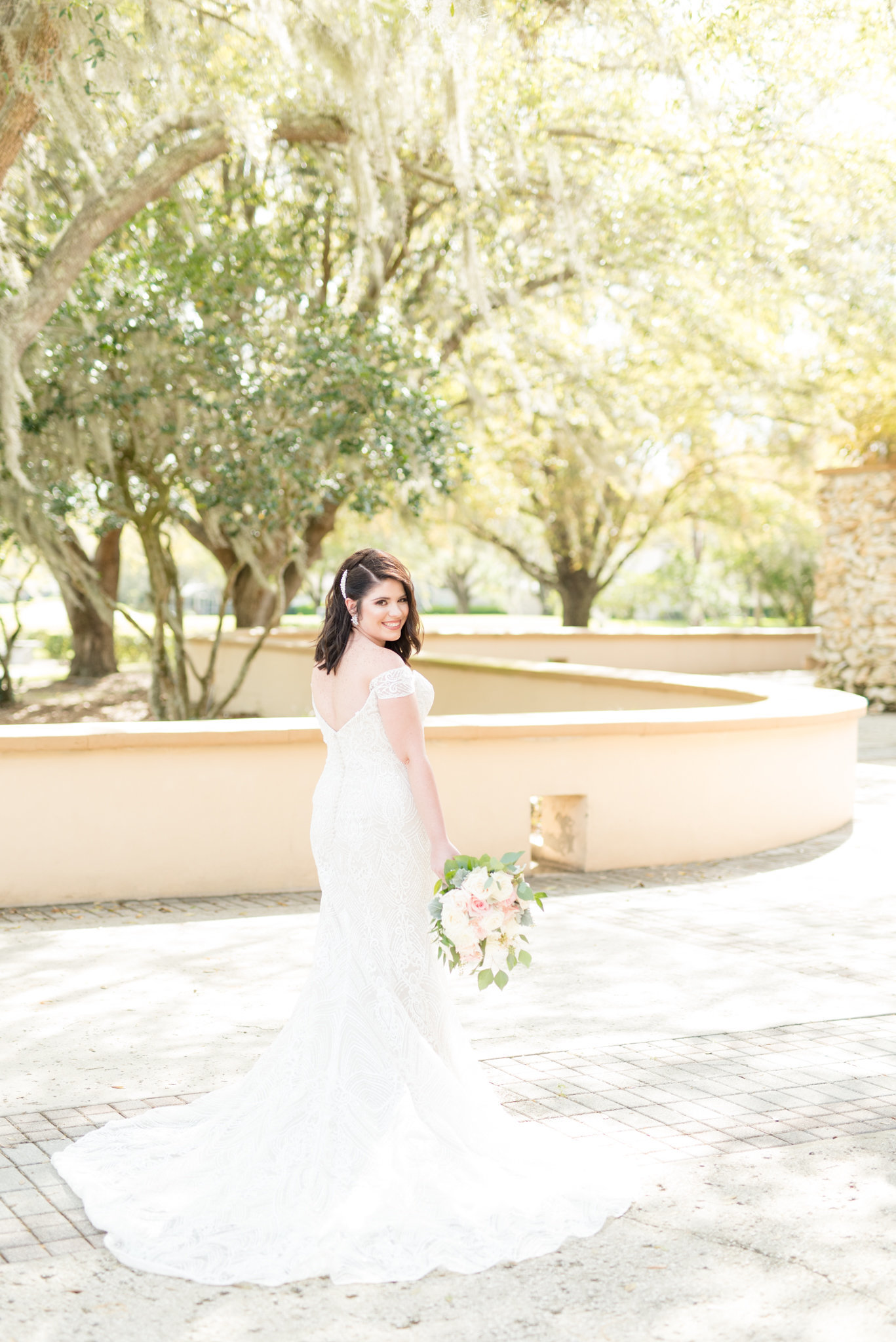 Blush-and-Navy-Wedding-Photography 0046