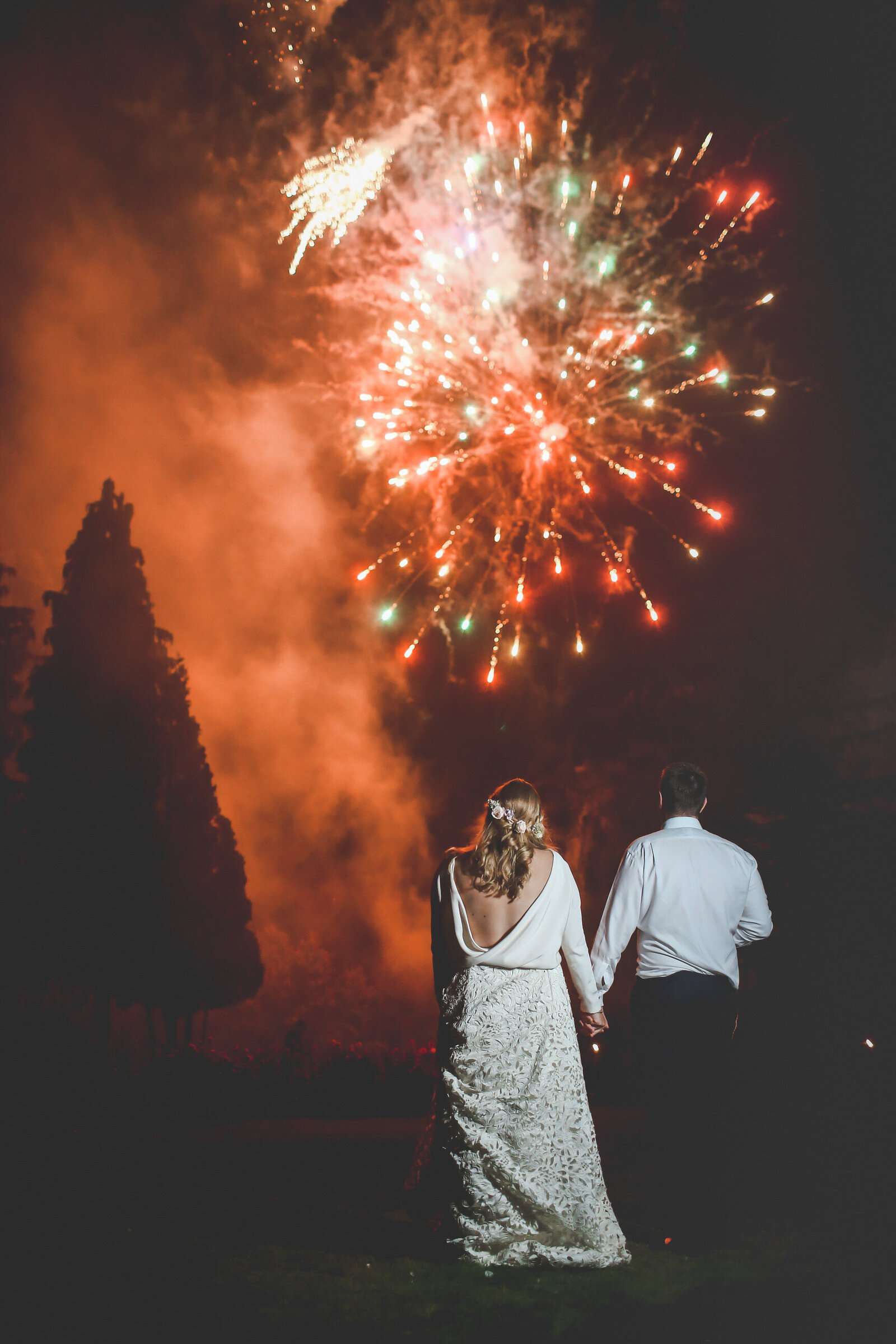 SURREY-AT-HOME-WEDDING-GARDEN-FIREWORKS-FUN-0075