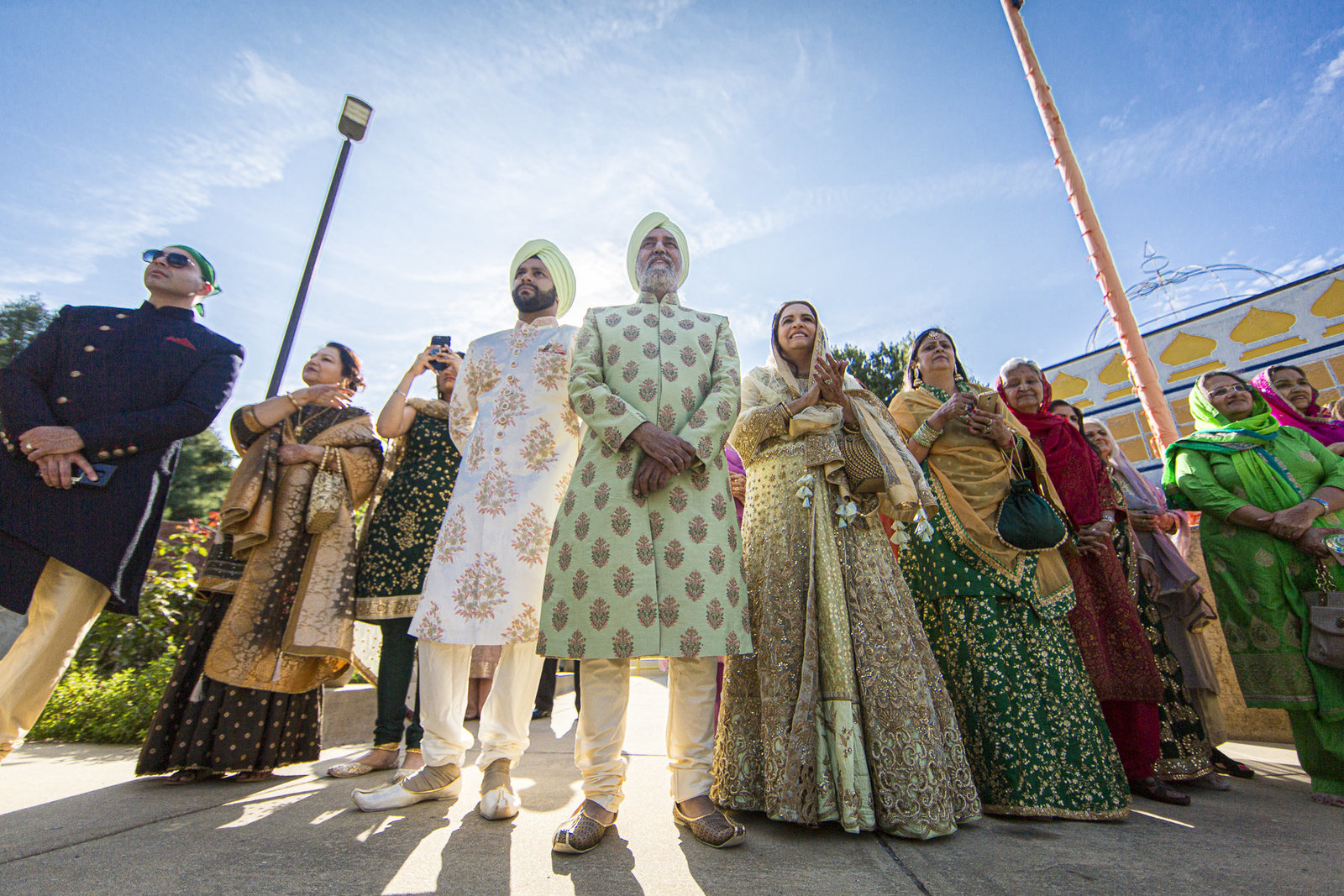 hilton-baltimore-md-indian-elegant-wedding-andrew-morrell-1-14
