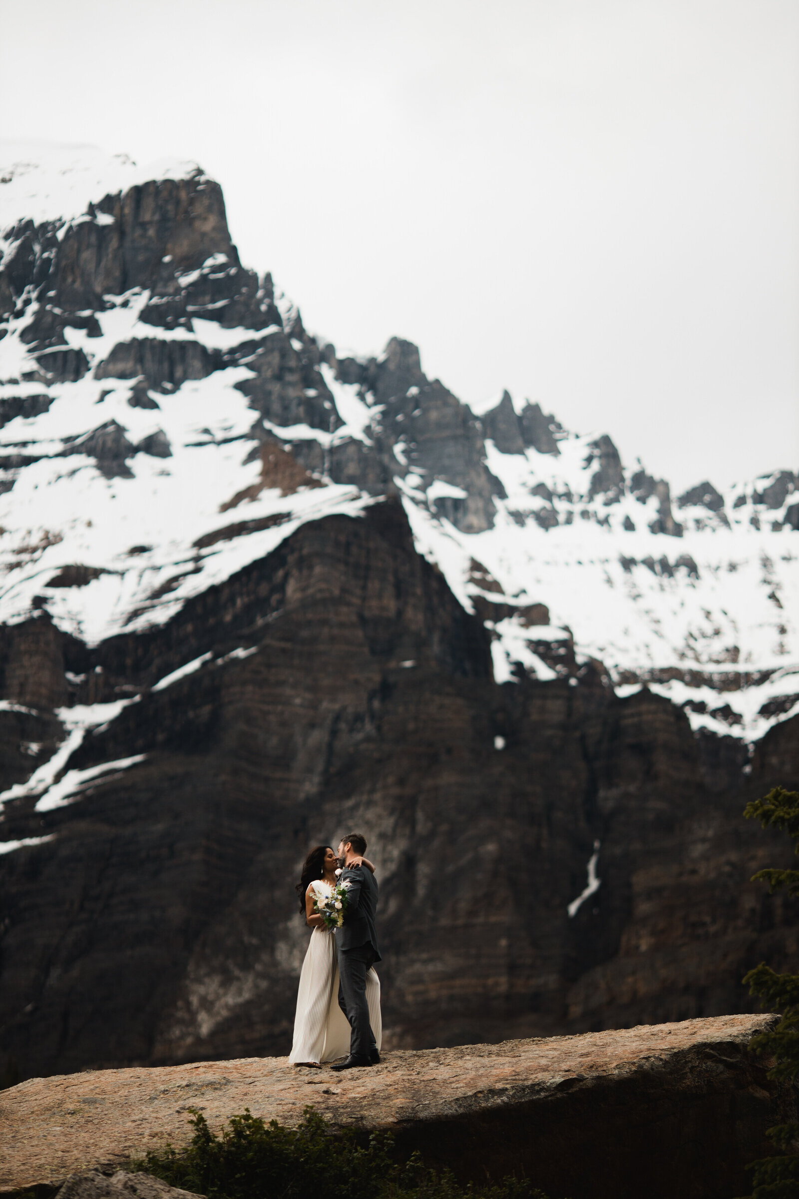 banff.wedding.photographer-8182