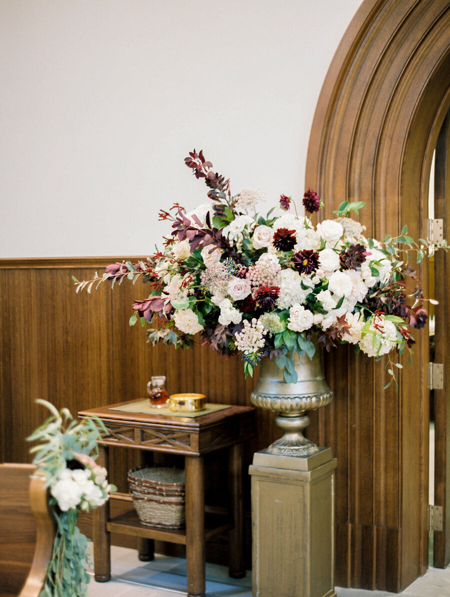 kelseycowely_wedding_rosecliff_megan-23