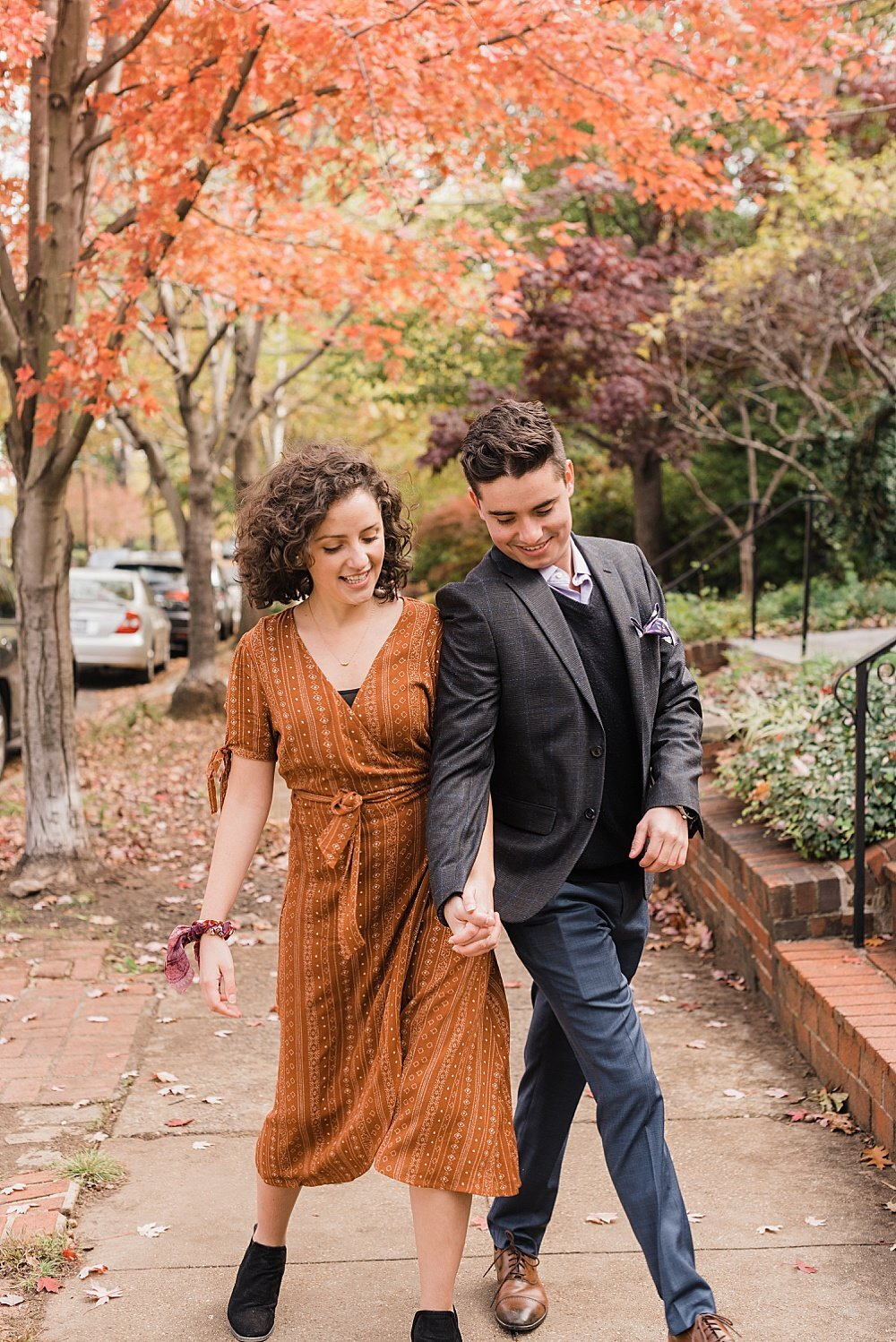 Georgetown DC Elopement Photography_0016