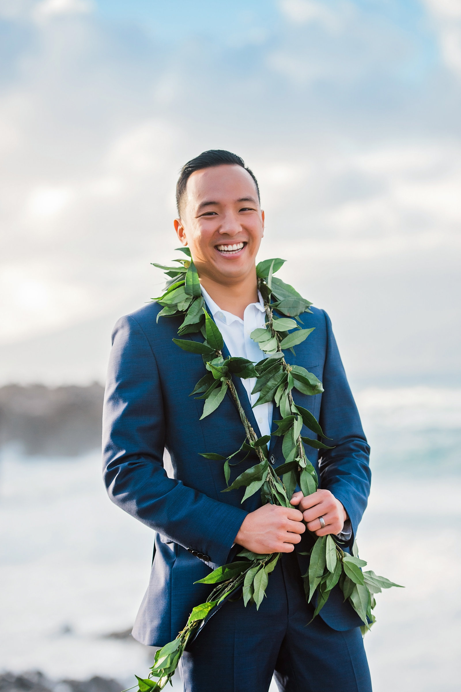 mauiwedding-0148