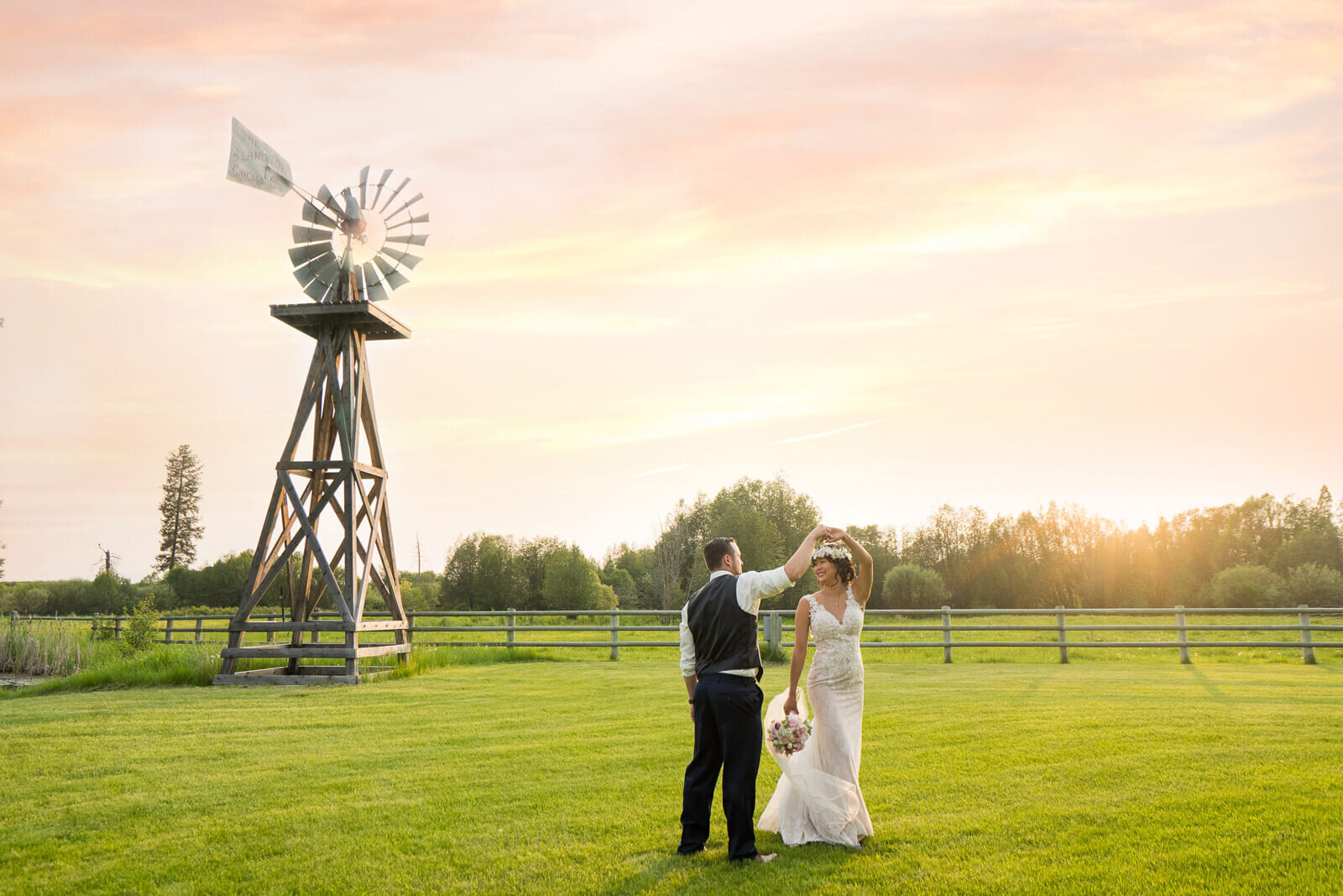Montana-Wedding-Venue275