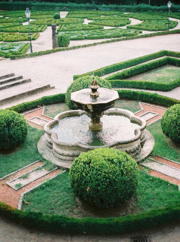 Bussaco-Palace-Intimate-Wedding-Venue-Portugal-Planner3