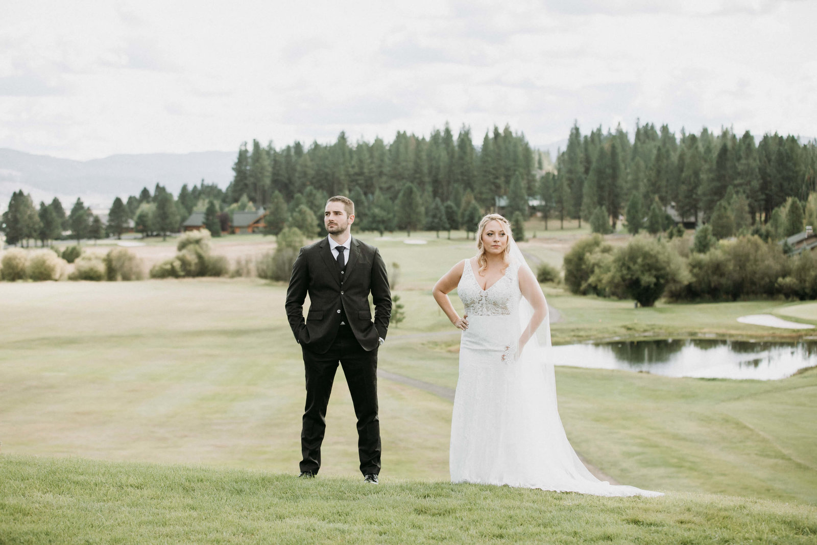 destination-wedding-idaho-seattle-wedding-photographer-adina-preston-photography-122