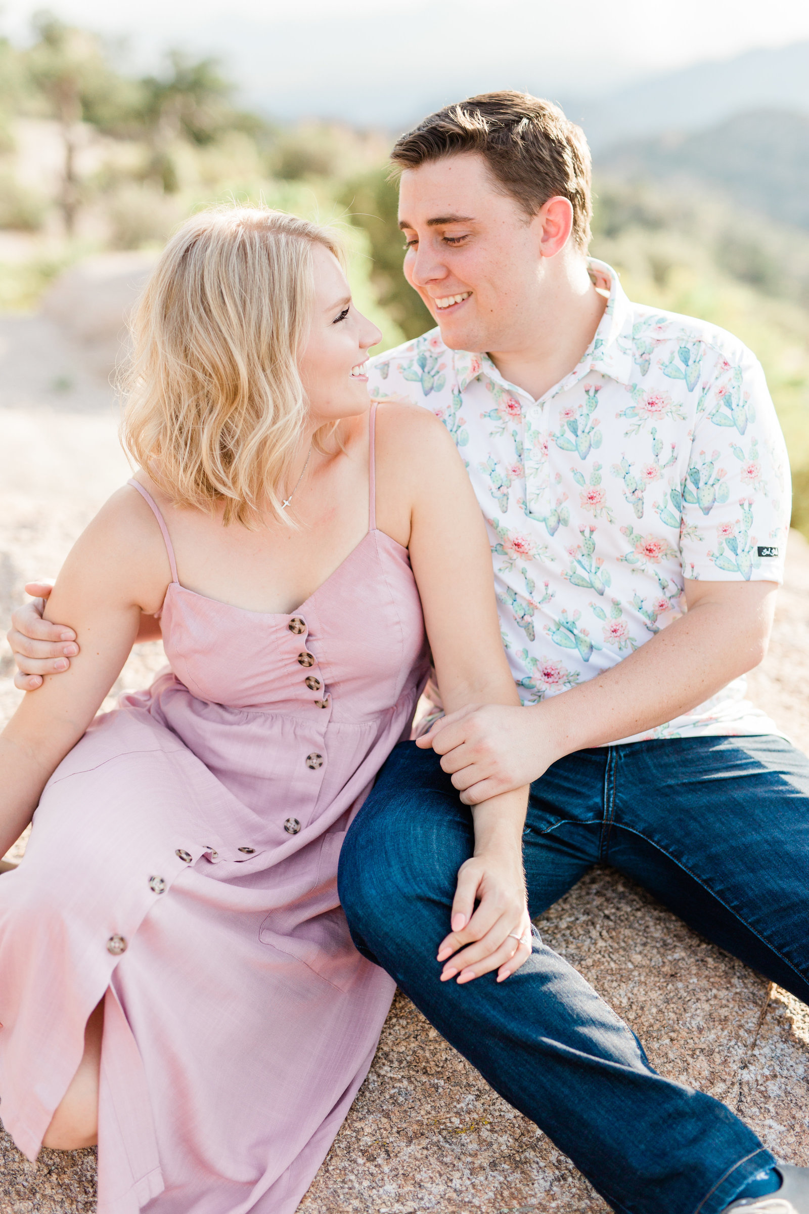 Emily&Carter-Engagement-4106