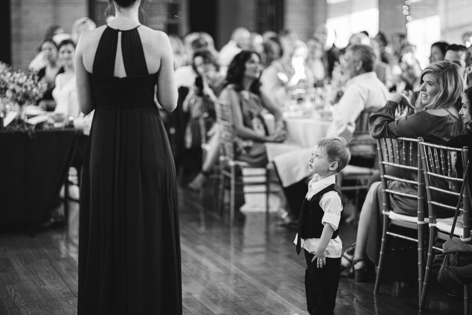 st-francis-hall-washington-dc-elegant-wedding-andrew-morrell-photography_3423