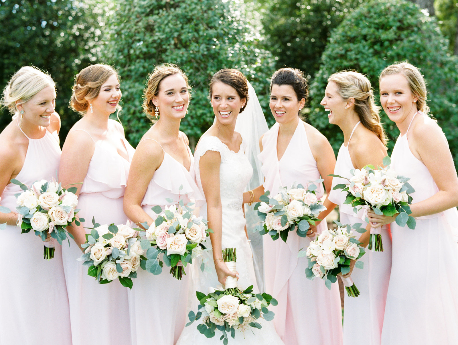 raleigh_wedding_photographer_caseyrosephotography_jessicacharlie_140