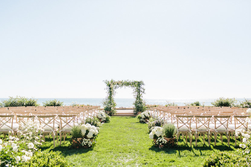 Wedding Kate Santa Barbara Wedding Planner_alta & matt_008